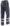 Pracovné nohavice do pása GB® REFLEX